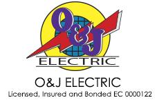 O&J Electric